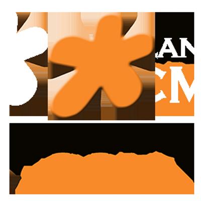¿Sabías que es posible facturar sin ser autónomo? 5 respuestas a 5 preguntas sobre Freelance SCM