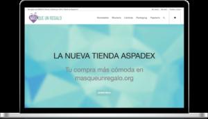 tienda online economica autonomos y pymes