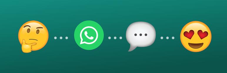 Atención al cliente chat WhatsApp me